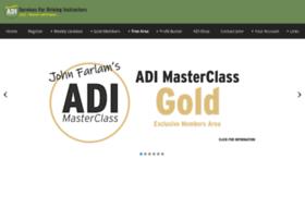 adimasterclass.co.uk
