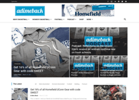 adimeback.com