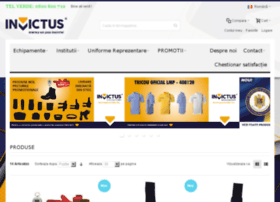 adina.com.ro