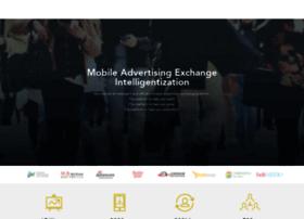 adinall.com