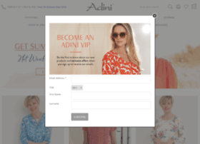 adinionline.co.uk