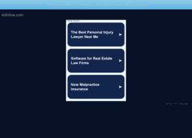 adinlive.com