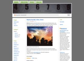 adinovi.wordpress.com