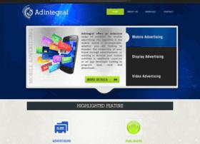 adintegral.com