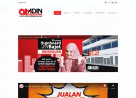 adintrading.com