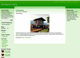 adinugroho.wordpress.com