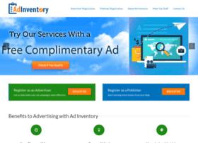 adinventory.org
