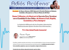 adiosacufeno.com