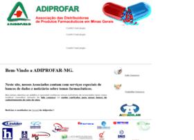 adiprofar.com.br