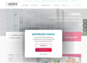 adira.com