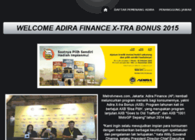 adirafinance.webs.com