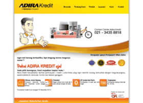 adirakredit.co.id
