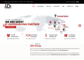 adiresourcing.com