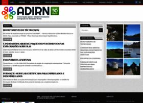 adirn.pt