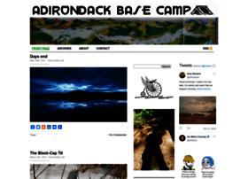 adirondackbasecamp.com
