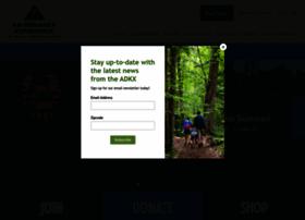adirondackmuseum.org