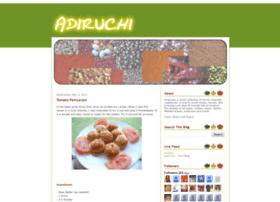 adiruchi.blogspot.com.au