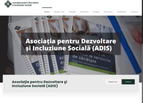 adis.org.ro