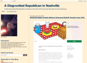 adisgruntledrepublican.blogspot.com