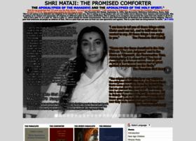 adishakti.org