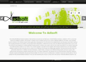 adisoftin.com
