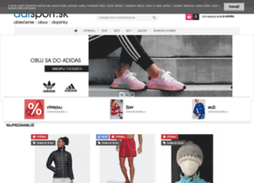 Teplakove supravy adidas websites and posts on teplakove supravy ...