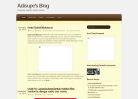 adisupe.wordpress.com
