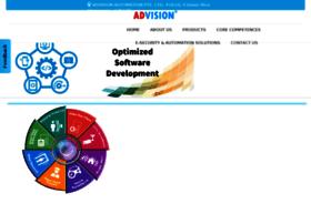 adisysonline.com