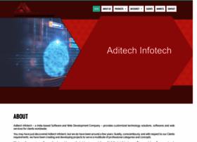 aditechinfotech.com