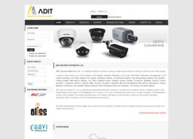 aditgroup.com