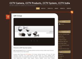 aditgroup.wordpress.com