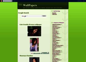 aditi-wallpapers.blogspot.ro