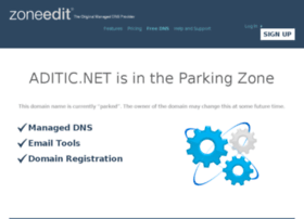 aditic.net