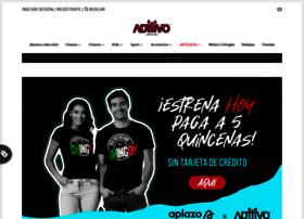 aditivo.mx