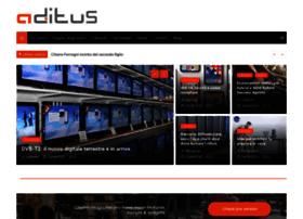 aditus.com