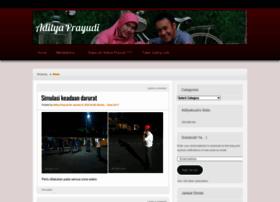adityakuza.wordpress.com