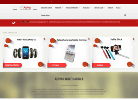 adivan-na.com