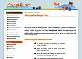 adivinanzas.chiquipedia.com