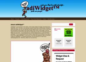 adiwidget.blogspot.com