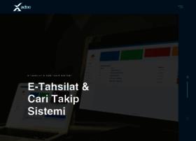 adixi.net