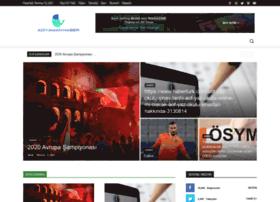 adiyaman-haber.com