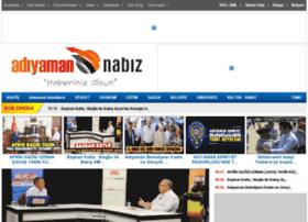 adiyamannabiz.com