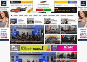 adiyamantimes.com
