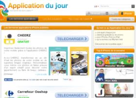 adj-news.com