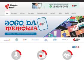 adj.org.br