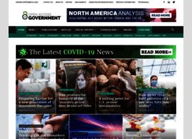 adjacentgovernment.co.uk