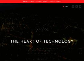 adjapon.com