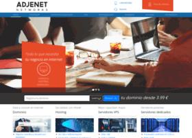 adjenet.net