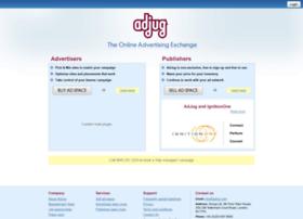 adjug.com