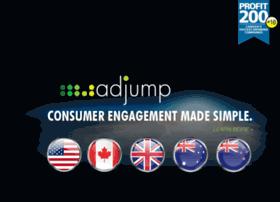 adjump.com